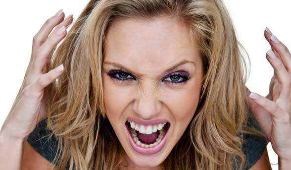 angry-woman-588-343_article_new