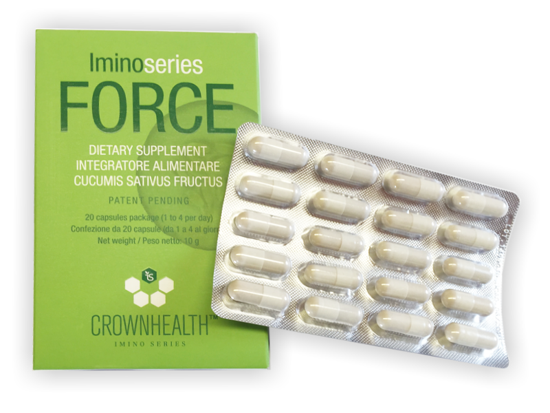 crownhealth_force_img2