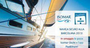 barcolana-2015-isomar-pay-and-share-72dpi
