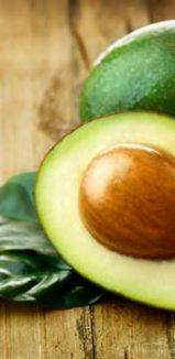 I benefici dell'avocado