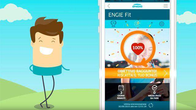 app-engie-fit-2