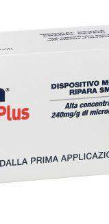Denti Sensibili? solo in Farmacia la soluzione specifica di Biorepair PLUS
