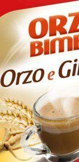 OrzoBimbo: ORZO e Ginseng in capsule